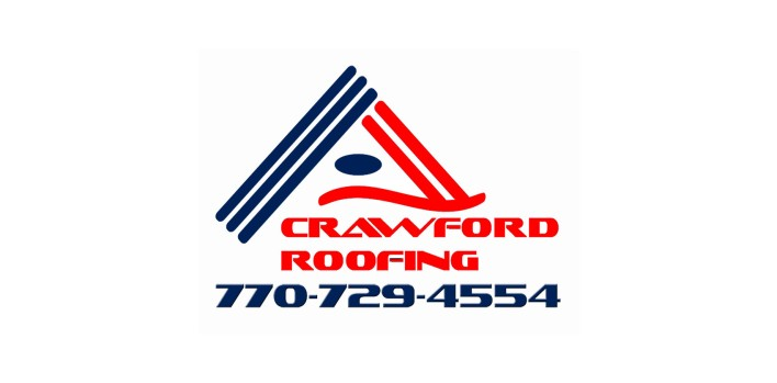 Crawford Roofing Logo